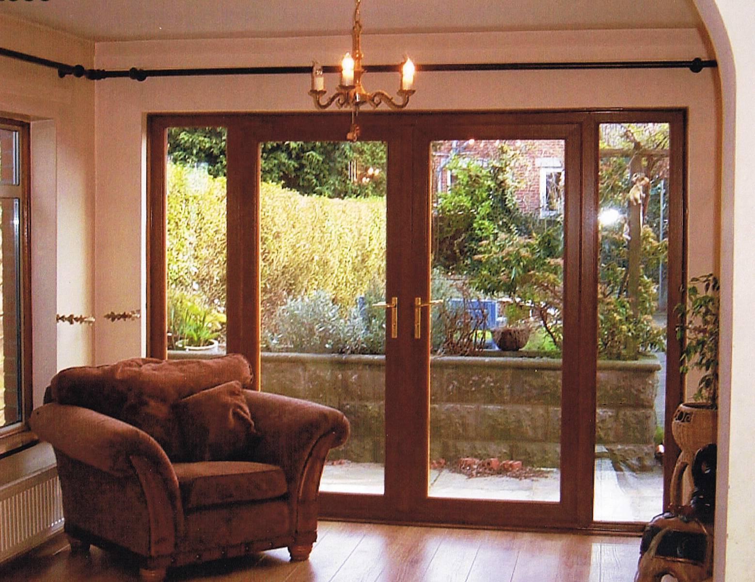 Фотогаллерея наших работ окна - ваши окна.